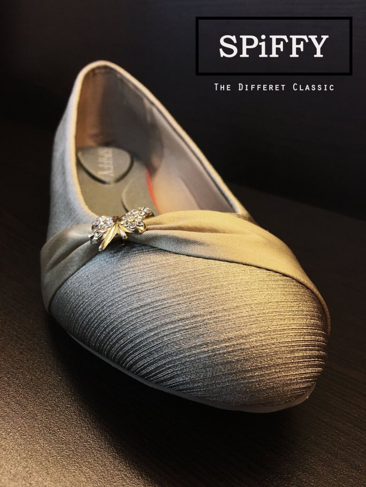Spiffy Shoes Sales Malaysia for With You Club Members Wear This Shoes and be the Star on the night It is time to have something different on Classic Spiffy Shoes G01.jpg