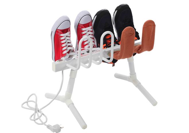 电热干鞋架电热烘鞋器烘鞋架ESW2-08572072419