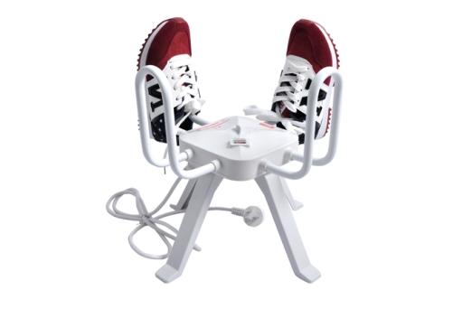 电热干鞋架电热烘鞋器烘鞋架ESW4-08572076705