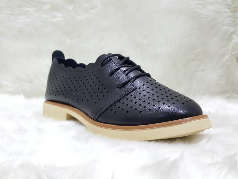 malaysia_spiffy_shoes_black_yapi_01