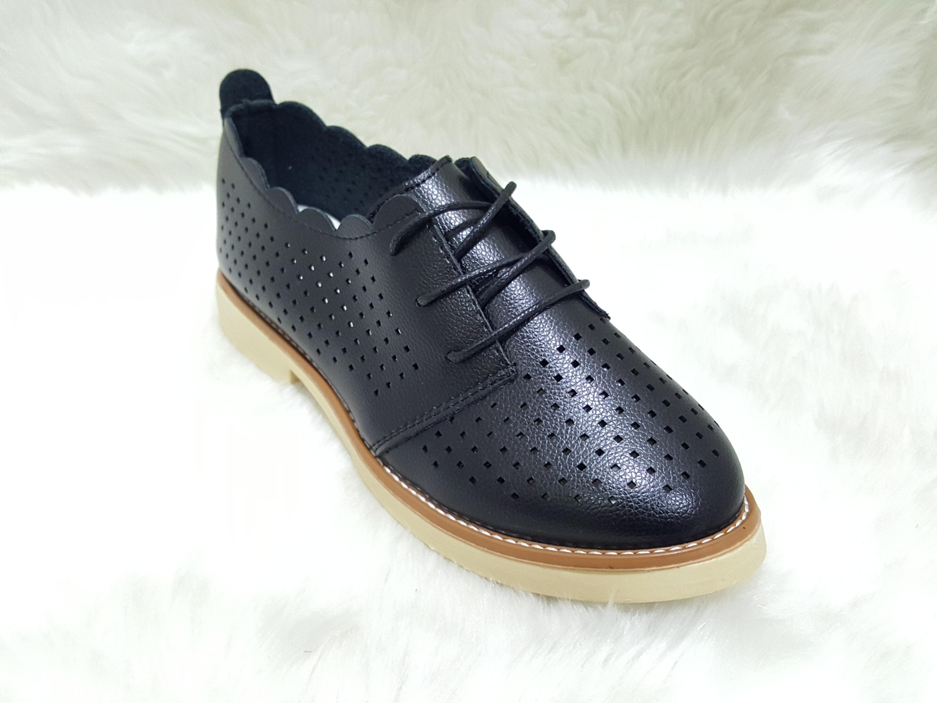 malaysia_spiffy_shoes_black_yapi_02