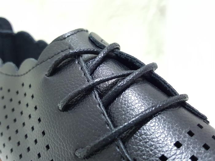 malaysia_spiffy_shoes_black_yapi_03