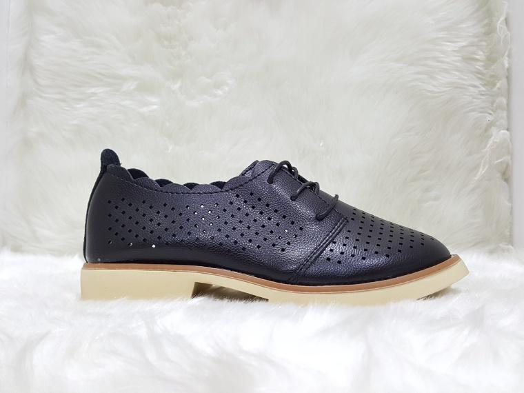 malaysia_spiffy_shoes_black_yapi_04