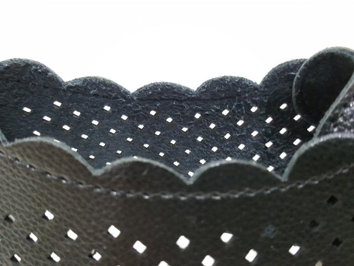 malaysia_spiffy_shoes_black_yapi_05