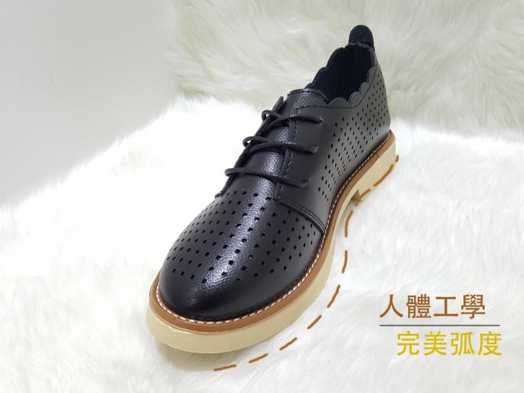 malaysia_spiffy_shoes_black_yapi_06