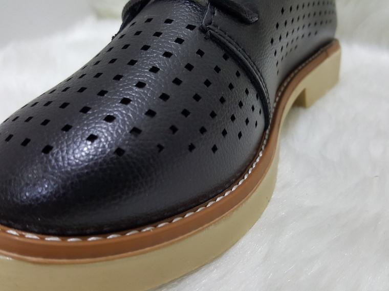 malaysia_spiffy_shoes_black_yapi_07