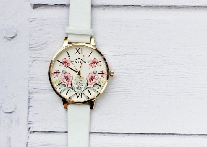 watch-2605203_1920.jpg
