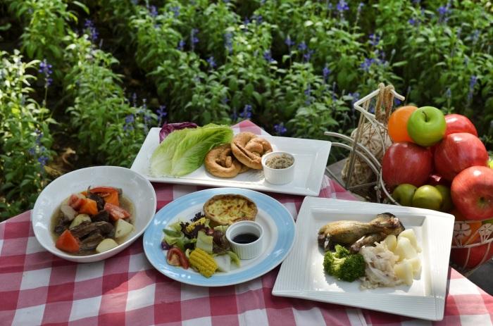 fruit-dish-meal-food-produce-vegetable-797450-pxhere.com.jpg