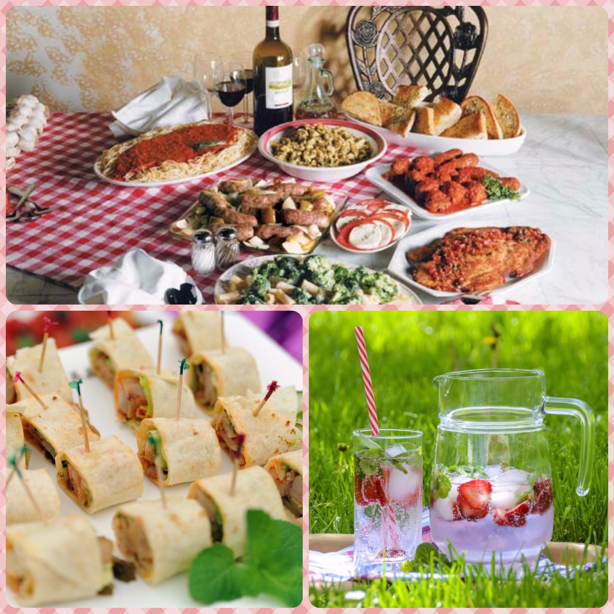 picnicfood0001.jpg
