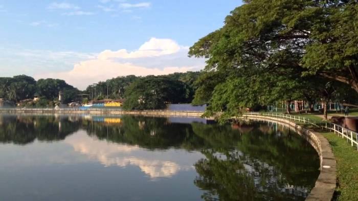 taman-tasik-shah-alam-002