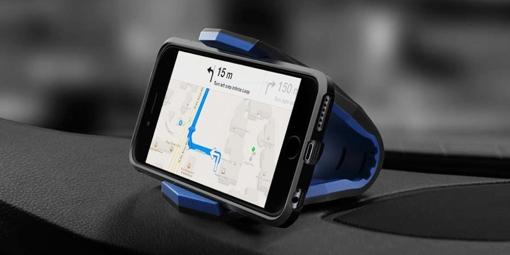 1459372996-smartphone-car-mounts