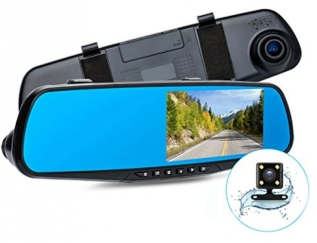Car_Camera_Dash_Cam_Rear_View_Mirror_Car_Video_1080P_Car_Dri_0_res