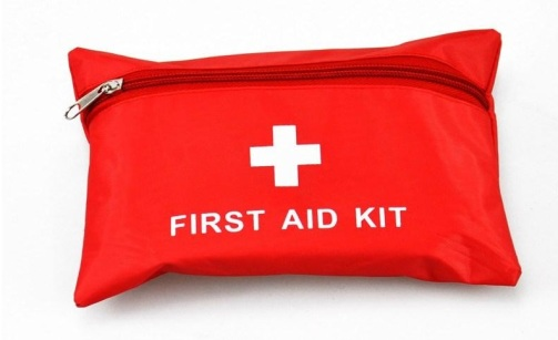first-aid-kits-waterproof-mini-outdoor-travel-car-first-aid-kit-home-small-medical-box-emergency-survival-kit-household-2_1024x1024