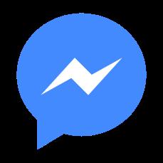 facebook_messenger1600